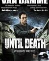 Until Death 2007