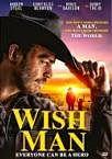 Wish Man 2019