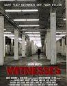 Witnesses 2019