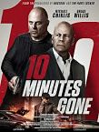 10 Minutes Gone 2019