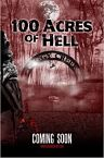 100 Acres of Hell 2019
