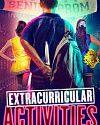 Extracurricular Activities 2019