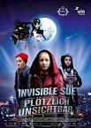 Invisible Sue 2019