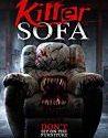 Killer Sofa 2019