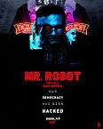 Mr Robot Season 4 2019