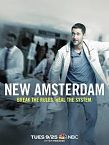 New Amsterdam Season 2 2019
