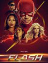 The Flash Season 6 2019
