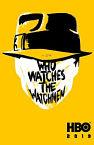 Watchmen Season 1 2019