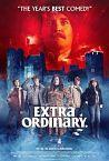 Extra Ordinary 2019