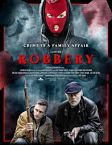 Robbery 2019