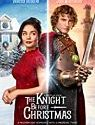 The Knight Before Christmas 2019