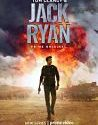 Tom Clancys Jack Ryan Season 2 2019