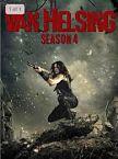 Van Helsing Season 4 2019