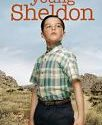 Young Sheldon Season 3 2019
