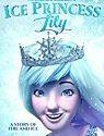 Ice Princess Lily 2018