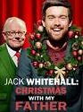 Jack Whitehall Christmas With My Father 2019