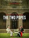 The Two Popes 2019