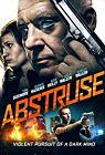Abstruse 2019