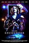 Dark Encounter 2019