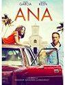 Film Ana 2020