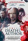 Intrigo Death of an Author 2020