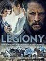 Legiony 2019