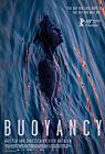 Buoyancy 2019