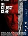 The Coldest Game 2020