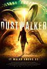 The Dustwalker 2019