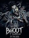 Bhoot Part One 2020