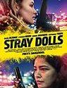 Stray Dolls 2020