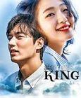 The King Eternal Monarch 2020