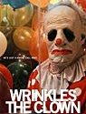 Wrinkles the Clown 2019