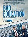 Bad Education 2020