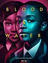 Blood Water Season 2