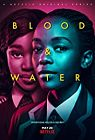 Blood Water Season 2
