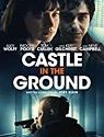 Castle in the Ground 2020