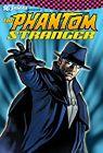 DC Showcase The Phantom Stranger 2020