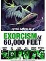Exorcism at 60 000 Feet 2020