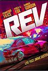 Film Movie Rev 2020