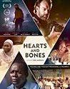 Hearts and Bones 2019