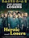Heroic Losers 2019