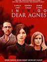 Intrigo Dear Agnes 2020
