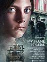 My Name is Sara 2020