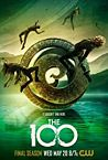 Serial The 100 Season 7