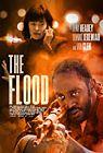 The Flood 2020