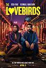The Lovebirds 2020