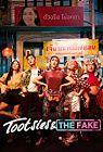 Tootsies The Fake 2019