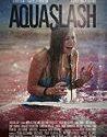 Aquaslash 2019