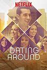 Dating Around Season 2